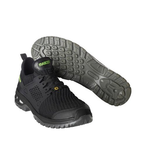 CHAUSSURES SECURITE ENERGY S1P