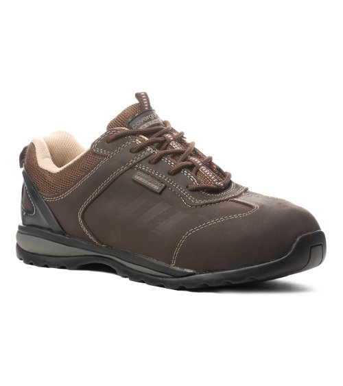 CHAUSSURES ALTAITE LOW